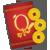 Event : อั่งเปาเงาหมู Q-item28