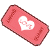 [ แลกรางวัล ] : LOVELY TICKET ได้ที่นี่!! Q-item29