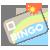 [ Gashapon ] : หมุนไข่มหาสนุก!! ลุ้นรับรางวัลได้ที่นี่!! Q-item31