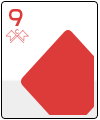 [ CASINO ] : THE 5th CARD - Page 3 Rq-911