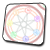ข้อมูล ITEM | STAMP | TROPHY | SKILLS | THEME Theme-25