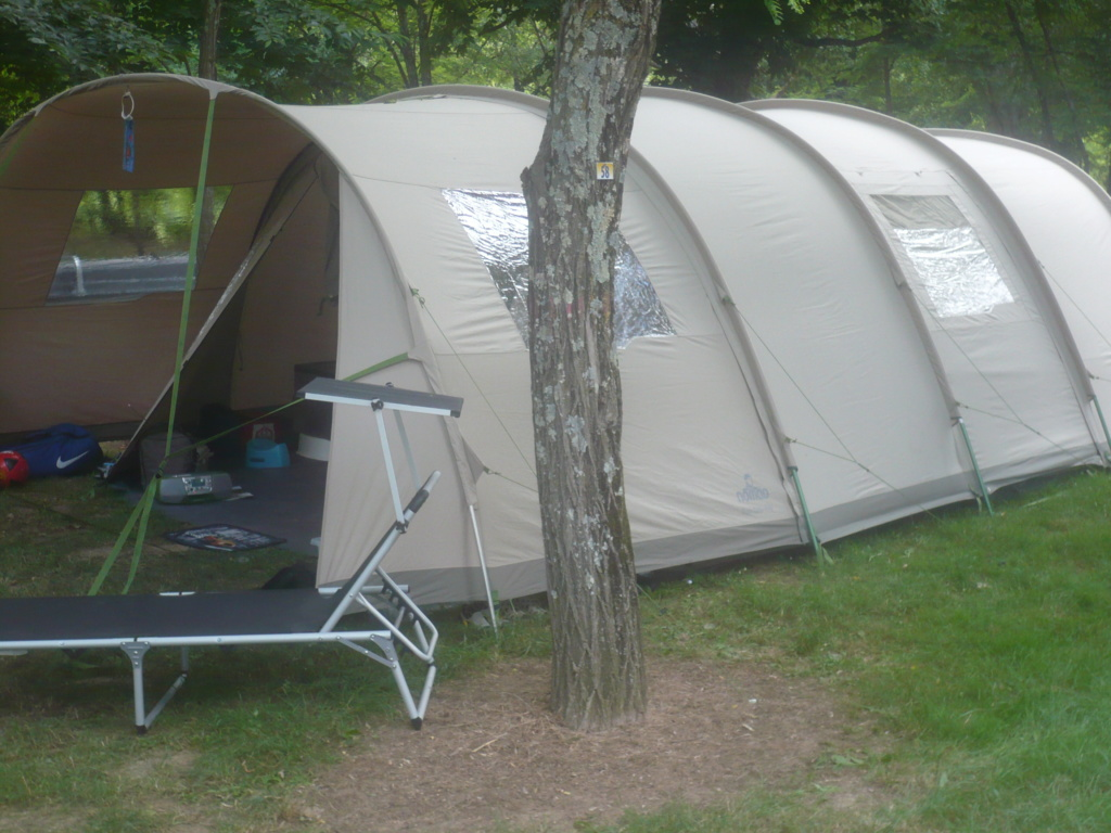 A vendre tente Nomad Bantu 6 Air P1020811
