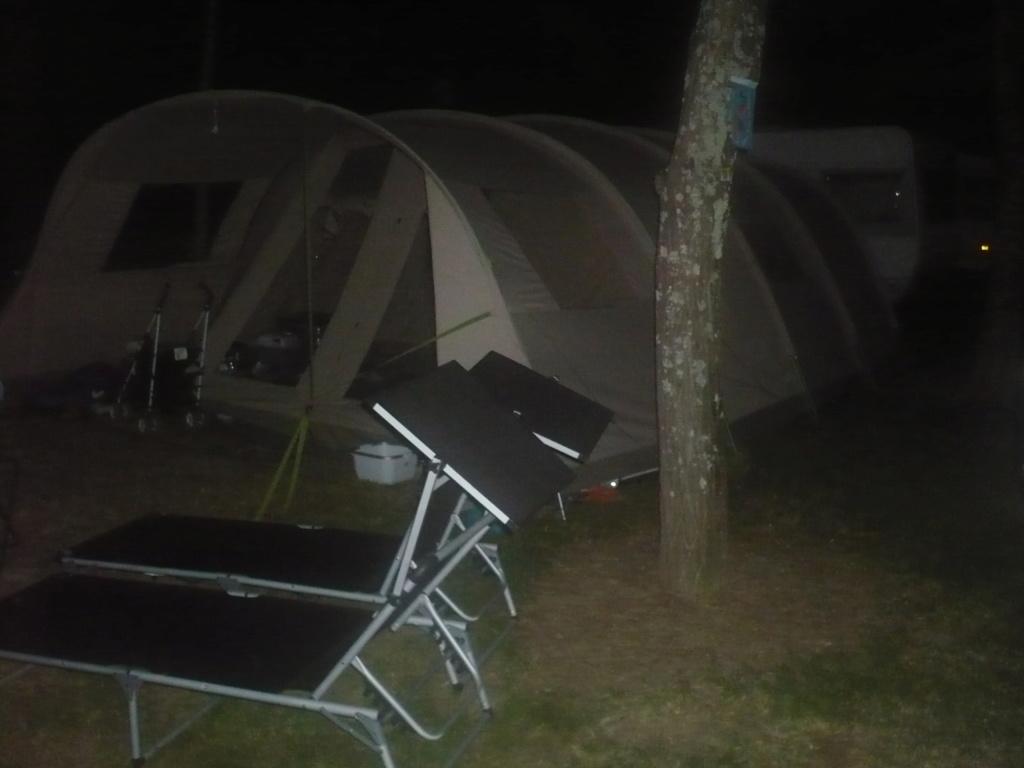 A vendre tente Nomad Bantu 6 Air P1020910
