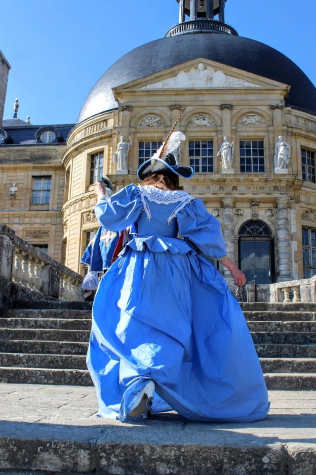 [1640]La Dame du Mousquetaire Img_0711