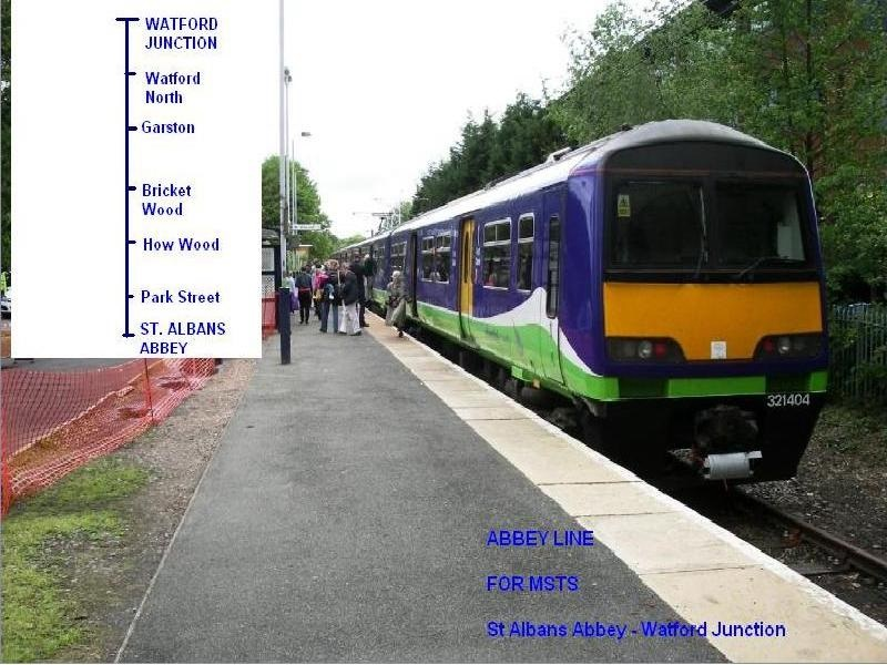 Abbey Line Abbey10