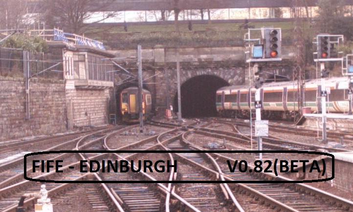 Fife Edinburgh V0.82(Beta) Fife-e10
