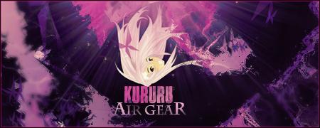La galerie des horreurs Kururu10