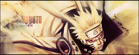 La galerie des horreurs Naruto10