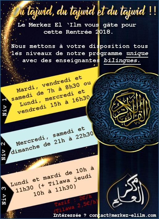 Merkez El 'Ilm  - Page 3 Whatsa10