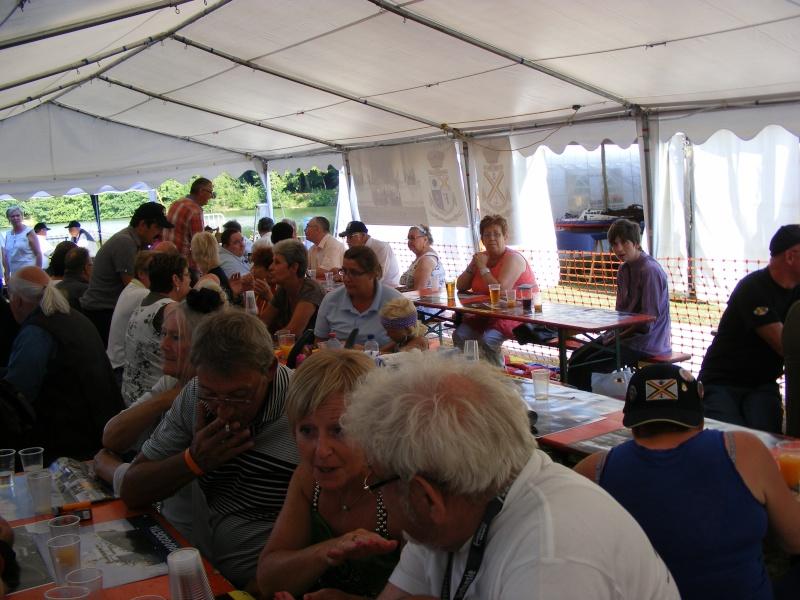5eme Salon du modélisme à Enghien 3 & 4 août 2013 - Page 4 Dscf2040