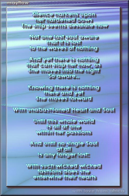 Graphic Poetry Hot-tu10