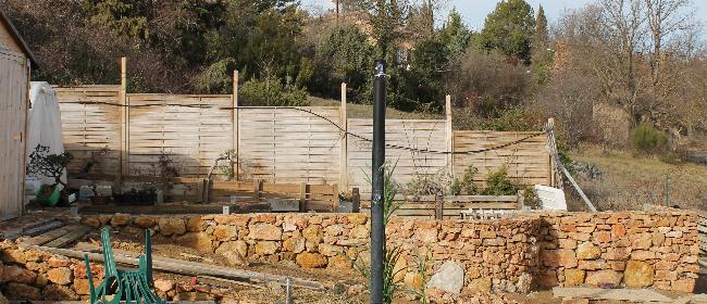 autre bassin jardin 1a10