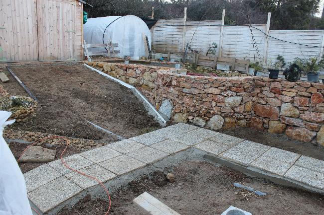 autre bassin jardin 1b11