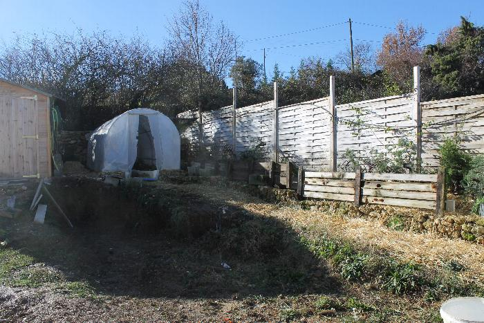 autre bassin jardin 2412