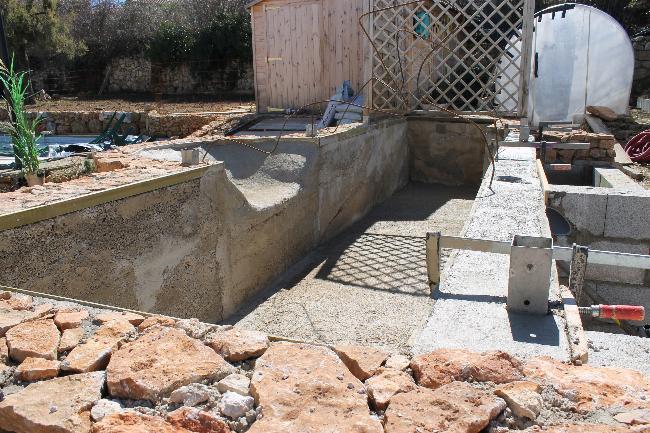 autre bassin jardin 410
