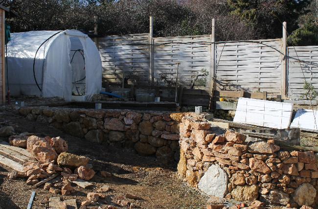 autre bassin jardin 610