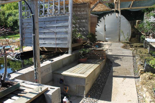 autre bassin jardin A210