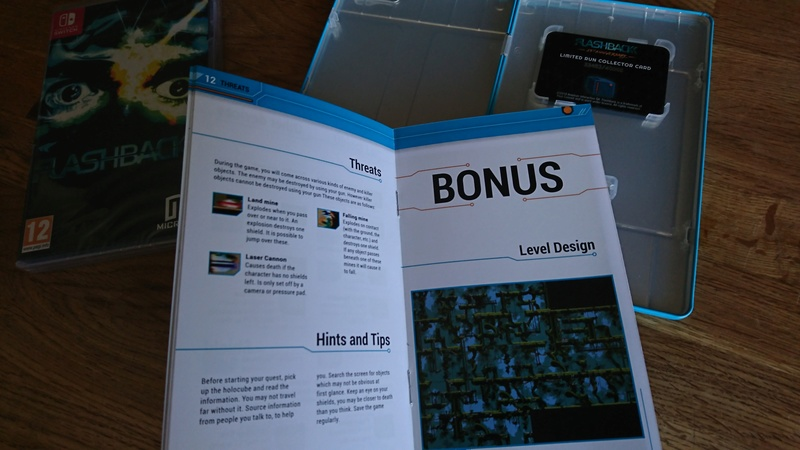 Aujourd'hui, j'ai reçu... (brocantes, achat...) - Page 37 Dsc_0711