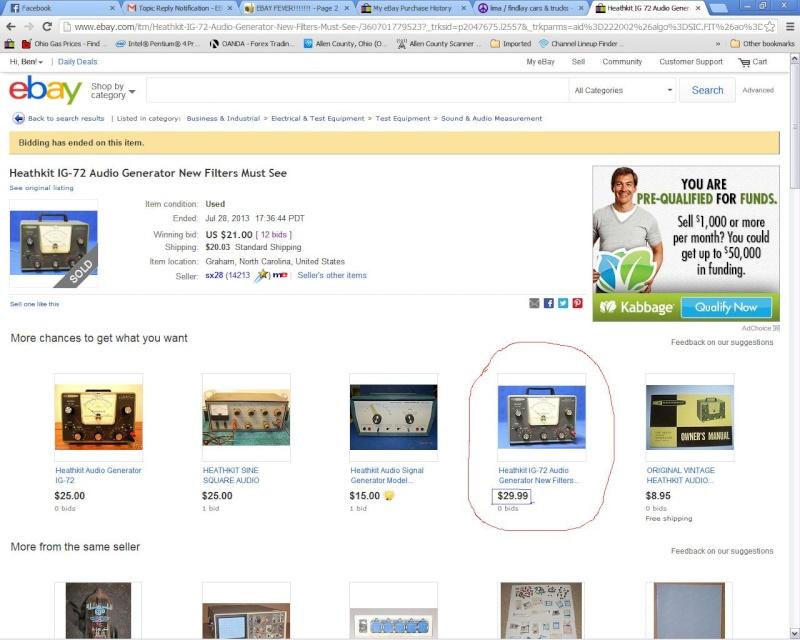 EBAY FEVER!!!!!!! Ebay10