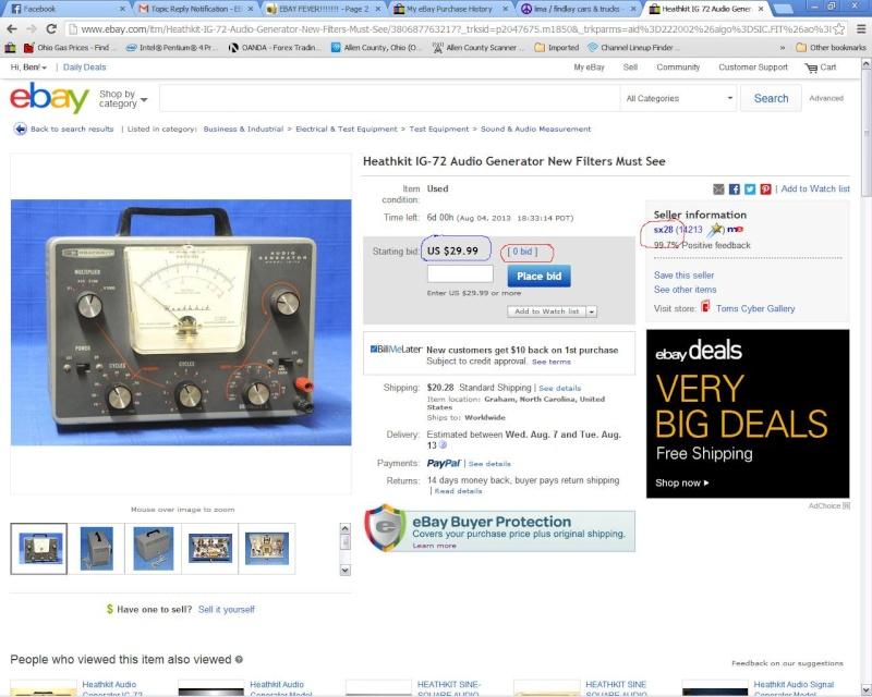 EBAY FEVER!!!!!!! Ebay210
