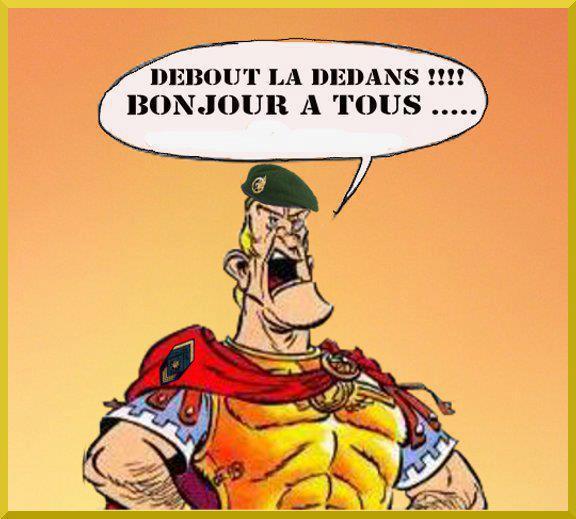 Le bonjours du 25/07/2013 76578_10