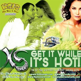 XS Soundz- Get It While It's Hot Get-it10