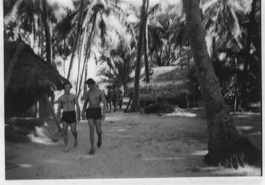 [Opérations de guerre] INDOCHINE - TOME 5 - Page 39 Viet112