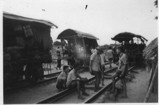 [Opérations de guerre] INDOCHINE - TOME 5 - Page 39 Viet212