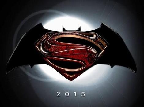 BATMAN vs SUPERMAN - DAWN OF JUSTICE 13745510