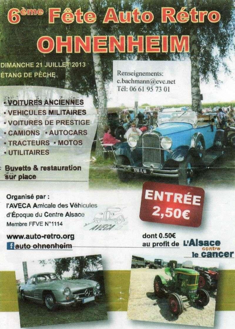 Pour ceux qui passent par l'Alsace  Img30010