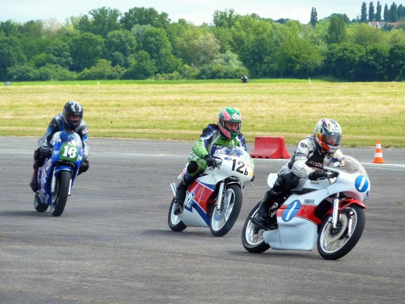 5 eme grand prix moto classic de VICHY P1600310