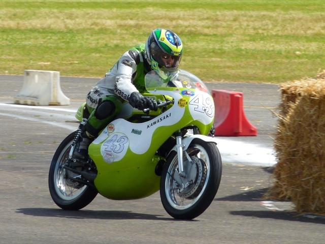 5 eme grand prix moto classic de VICHY P1600311