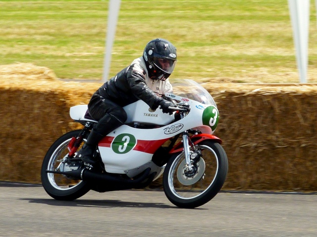 5 eme grand prix moto classic de VICHY Tzenac10