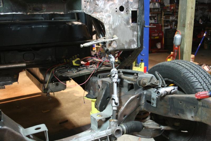 52 Dodge B3B Hemi Project - Page 6 7-28-122