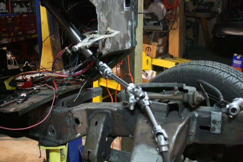52 Dodge B3B Hemi Project - Page 6 7-28-123