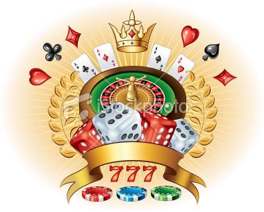 »Trung Tâm Casino
