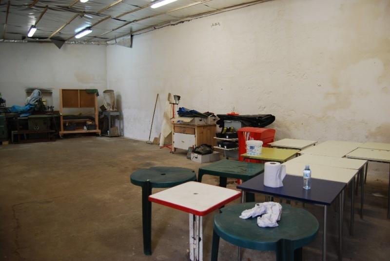 atelier pilpoil 17610