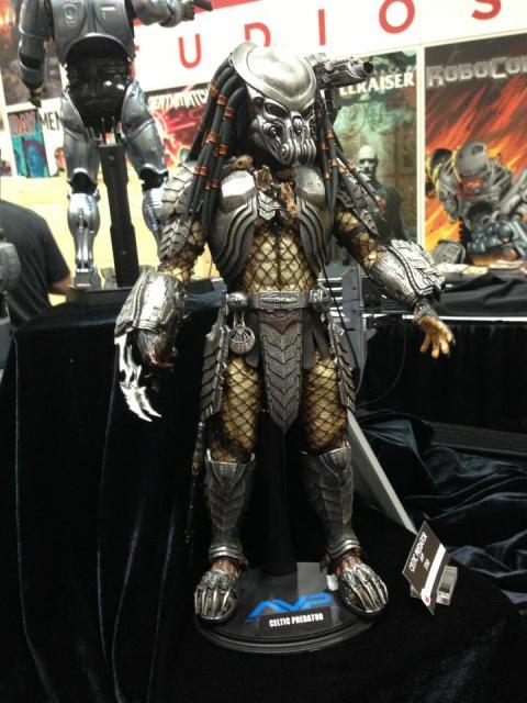 San Diego Comic-Con 2013 (SDCC) - 17 au 21 Juillet 2013 15229710