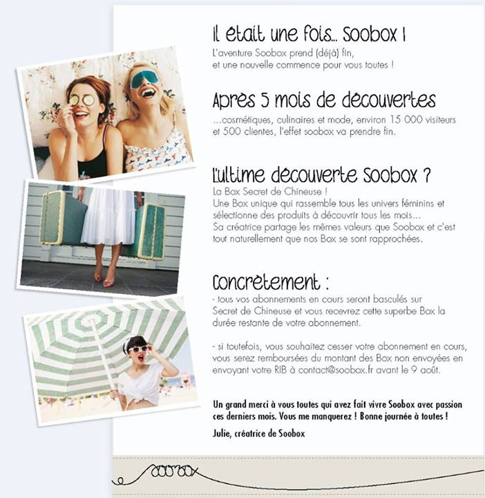 Soobox - Page 6 99570211
