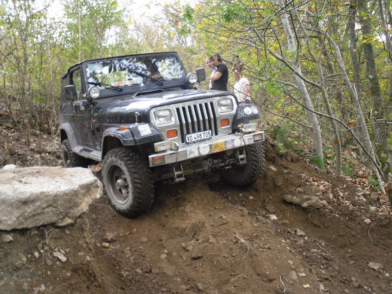 [VENDU] Jeep Patriot à vendre Sdc10010