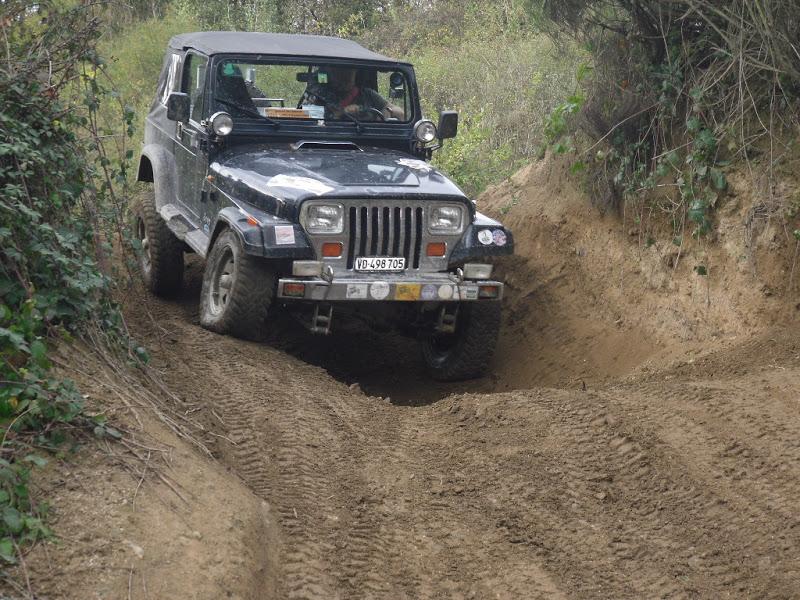 [VENDU] Jeep Patriot à vendre Sdc10011