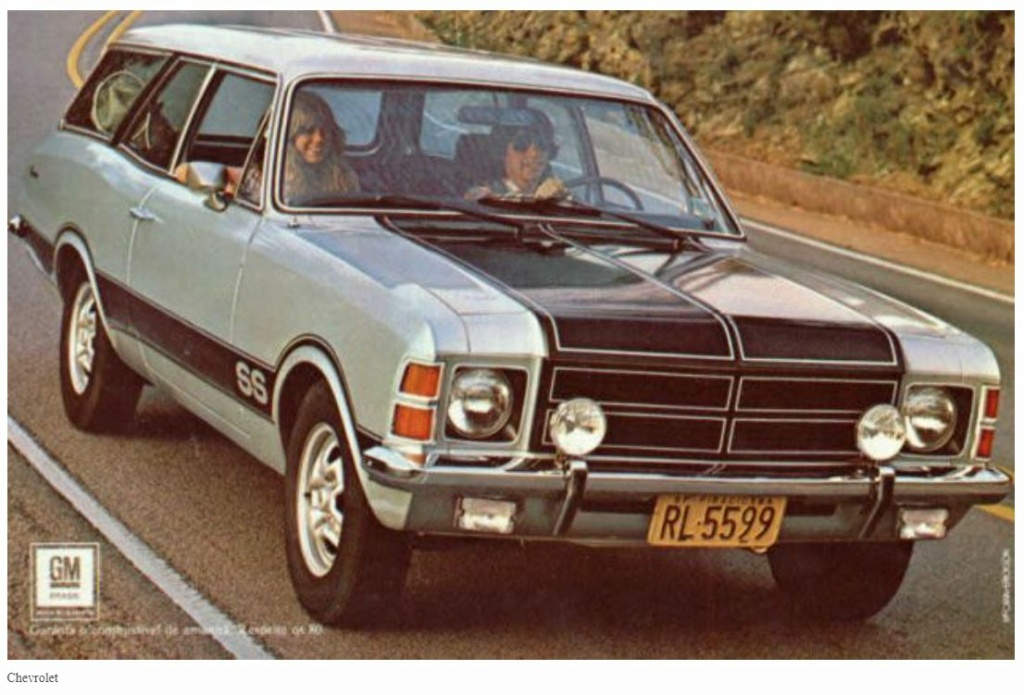 Another Real SS Station Wagon Made By Chevy??? South_10