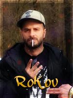 Cerere avatar Rokov10