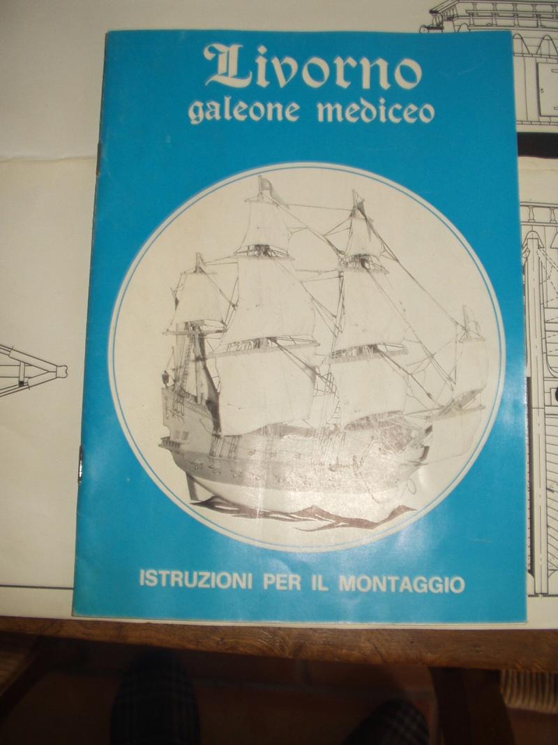 Gallion AVIMODELLI P6300011