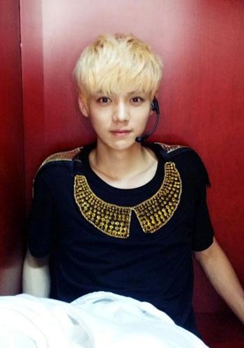 130730 EXO-M Official Website Update [1P]  P180nc10