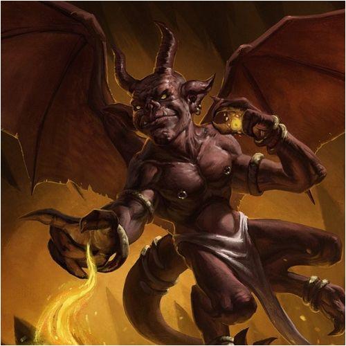 Description des Lieux et monstres présents Diablo10