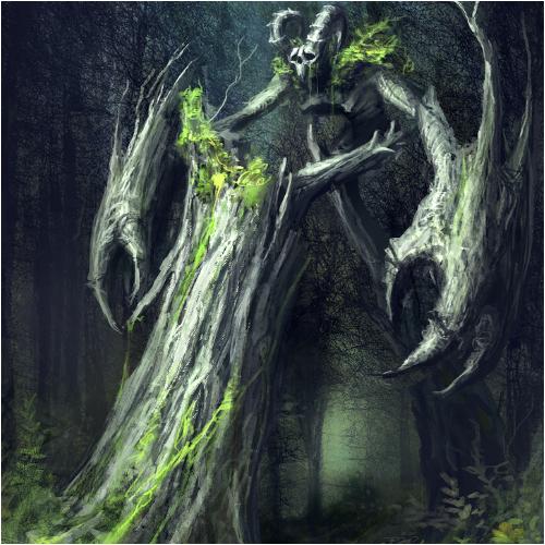 Description des lieux et monstres présents Ent_an10