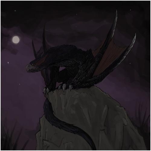 Description des Lieux et monstres présents Hadesa10