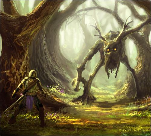 Description des lieux et monstres présents Jeune_10