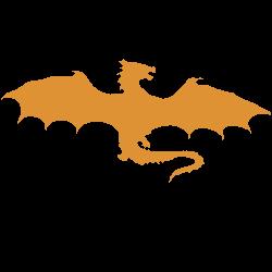 Recensement des Dragonniers & description des quêtes initatiques Or10